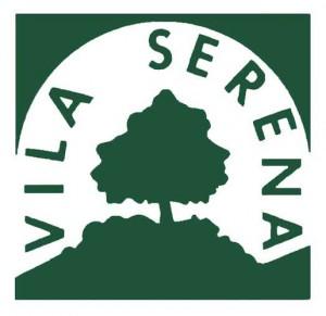 Vila Serena