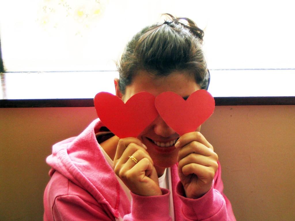 girl_hearts